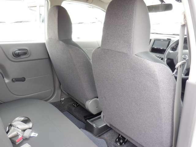自社工場にて徹底した点検整備を行い、ご納車致しますのでご安心ください!ホームページ http://www.jobcars.jp