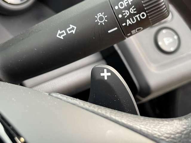 パドルシフト 純正16インチアルミホイール LEDヘッドライト デジタルミラー ドラレコ プッシュスタート スマートキー