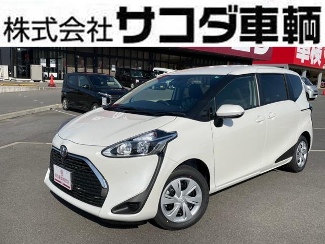 ☆軽自動車の届出済み未使用車の専門店です☆  ☆西日本最大級の大型展示スペースで実際に見て、触っていただけます☆