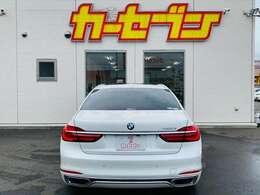 遠方販売・買取実績も豊富!!フェラーリ/ベントレー/ポルシェ/メルセデスベンツ/BMW/VW/AUDI各地方への販売・買取もご安心下さい!