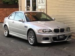 BMW M3 SMGII CSL19アルミ クラッチオーバーホール済