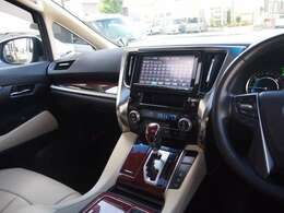 お車の状態などお気軽にお問い合わせ願います。メール及びお電話でも対応致します。電話: 0133-62-8620 FAX: 0133-62-8621E-Mail:  t-pro@iaa.itkeeper.ne.jpURL:  http://autoshop-tpro.com/