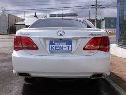 ホームページリニューアル♪【http://ken-t.cc/】♪お得な情報や当店の魅力が詰まったホームページです♪ぜひ一度ご覧下さいませ♪