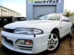 日産 スカイライン 2.5 GTS25 タイプS/S ETC.