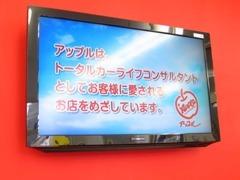 電車でお越しの際は事前にお電話を♪当店最寄り駅の京王線京王稲田堤駅、南武線中野島駅まで営業2名体制時は送迎致します♪