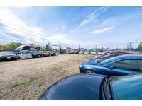 GALAXY CARS null