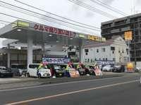 カーセブン松戸五香店 null