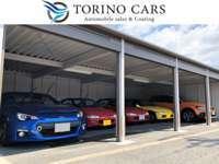 TORINO CARS null