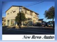 New Revo Auto null