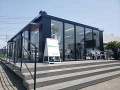第二展示場☆掲載以外車輌展示中!富谷市富谷湯船沢109-2