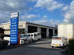 お店は高松市香西本町、イオンモール高松の近くにあります。