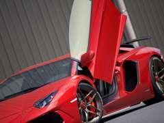 お車のコンディションも高いレベルを維持しております。