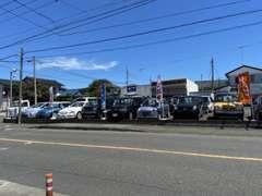 ◆当店車両は【国に認められた提携の整備工場で法定点検実施】【無償車両保証付き】での販売◆