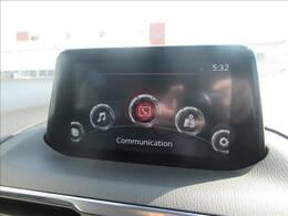 【SDナビ】地デジやDVD再生、Bluetooth等もついて多機能なモデルです。
