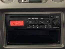 ☆ラジオ、CD