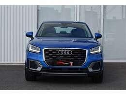 アウディジャパンの厳しい基準をクリアした認定中古車をご用意してます。アウディ認定中古車センター「Audi Approved Automobile 北九州」