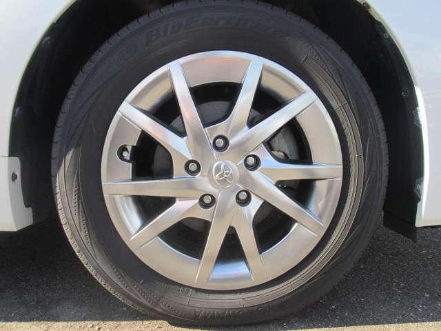 自動車の事なら何でもJAオートへ!アフターサービス、車検・保険・マイカーローンすべてのプロが揃っています。