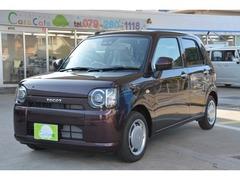 ダイハツ ミラトコット の中古車 660 X SAIII 兵庫県姫路市 127.1万円