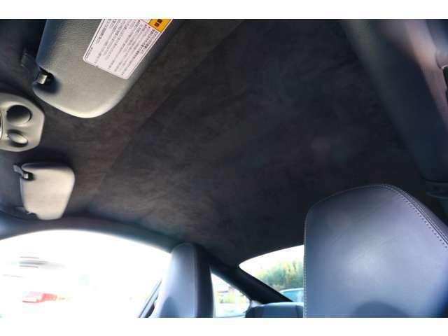 Aプラン画像:気になるお車を、屋内でゆっくりご覧いただけるよう、ご来店の際はご予約をお勧めいたします。