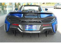 正規ディーラー・ワンオーナー・OP650万装着車・エリートペイントのベガブルーです・詳細はHP(http://auto-panther.com/)をご覧下さい!