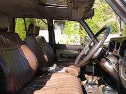 納車前にきっちり点検・整備させて頂いてからご納車させて頂きますので、ご安心下さい。お車の詳細につきましては、TEL:075-963-5267 もしくは担当者直通090-7764-6923【法橋】までお願い致します。