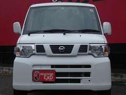 エンジン周り、ブレーキ関係、ベルト類、ショック類、ワイパー、エアコン類、電気系、全てしっかり点検整備を行い点検整備記録簿を付けて納車致します!安心の全車1年保証付き販売!