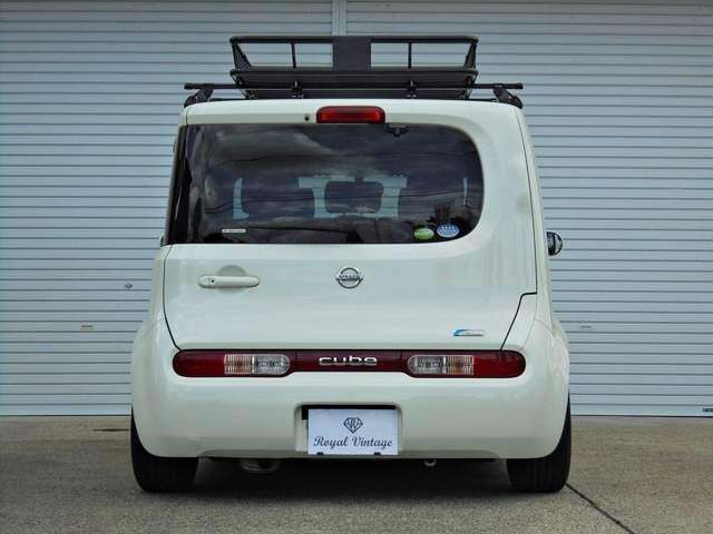 展示車以外にも、お客様のご希望の車両を予算に合わせてお探しします!その際詳しい車両情報もお伝えしますのでご安心下さい!