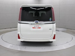 東京2020オリンピック・パラリンピックの大会運営に使用された車両です。
