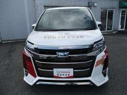 鳥取トヨペットでは鳥取県内、及び隣接県にお住まいの方への販売に限らせて頂いております、ご了承くださいませ。