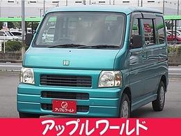 ホンダ バモス 660 M 純正オーディオ 新品マット付