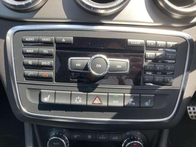 操作のしやすい押しボタン式です