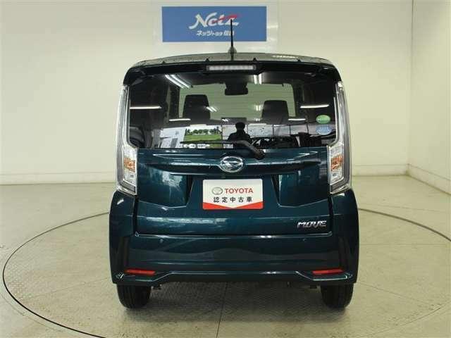 最近の軽自動車は室内広々♪荷物もたくさん積めて便利です!