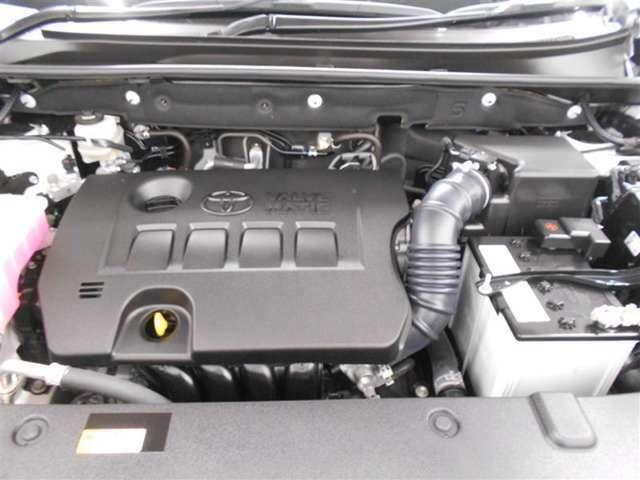 トヨタカローラ大分は安心安全なカーライフをお届けします