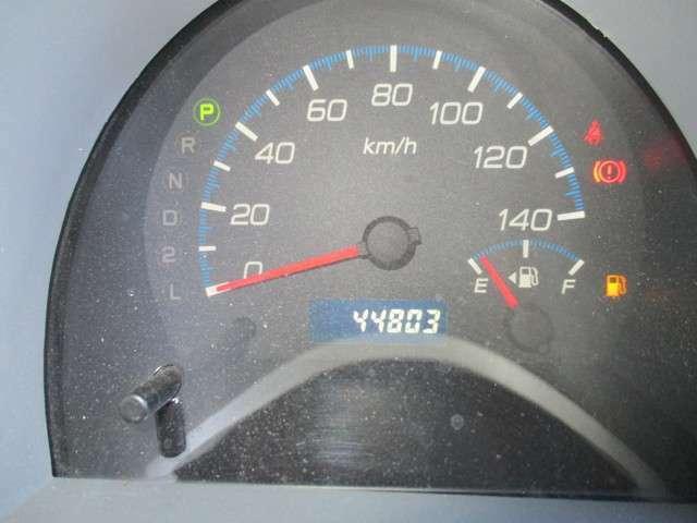 走行少なく♪調子◎のお車です。●カーセンサーnetから御覧いただくと、掲載写真が多く御覧いただけます。