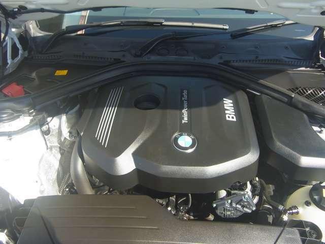 納車後もご安心下さい!当社は自社認証工場完備、整備スタッフ国家二級整備士資格保有、BMW専用診断テスター、4輪アライメントテスター完備です。お客様の楽しく、安全なBMWライフをサポートいたします!!!
