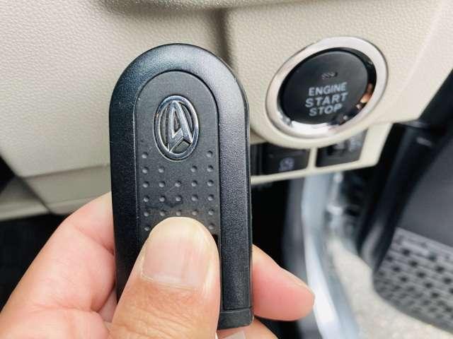 ★当社は創業53周年!長い経験を生かし、全国各地より良質のお車を仕入れています。当社が自信を持って仕入れた一台一台の車です