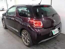 当社ホームページは毎日更新&新鮮な情報をお届け!人気車種から稀少車までカーセン非掲載の在庫車を含め、全車掲載しています。 www.accel-co.jp
