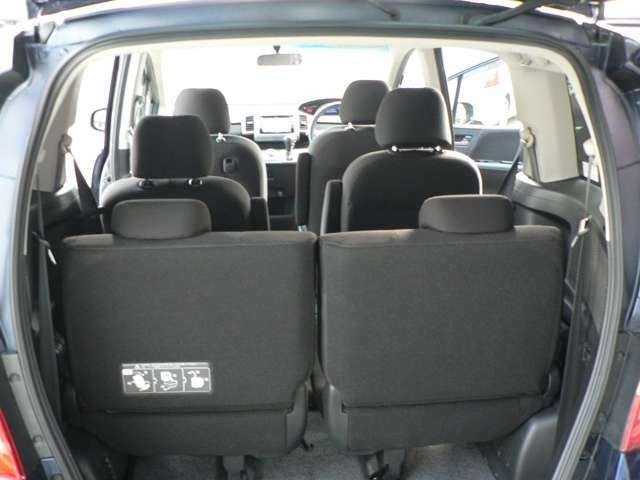 入庫したお車は入念な試運転&入庫チェックを行った後に展示しております。
