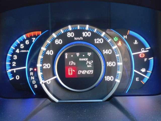 ワンオーナー!走行4万8500km!車検整備付!!
