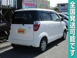 【装備】4WD・キーレス・CD・オートエアコンベンチシート・ベンチシート・電動格納ミラー