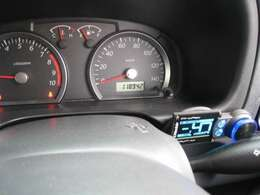 レブリミッター変更9000回転OK!スピードリミッター140キロ解除!ブーストリミッター変更1.4キロ!