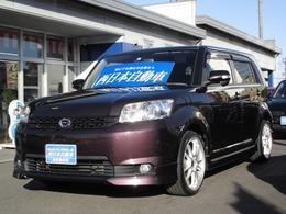 トヨタ カローラルミオン 1.5 G On B リミテッド D席シートリフター・革巻きハンドル・HID