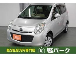 マツダ キャロル 660 GS 軽自動車 ETC キーレス Wエアバッグ