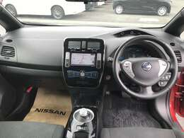 新しい人気のお車から、お買い得なお車まで幅広くおとり揃えしております。