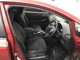 日産のワイド保証は1年走行距離無制限!!大切な愛車を1年間無料保証!幅広いパーツに適応されます!※保証対象外部品もありますので、詳細はカーライフアドバイザーまでお問い合わせください!