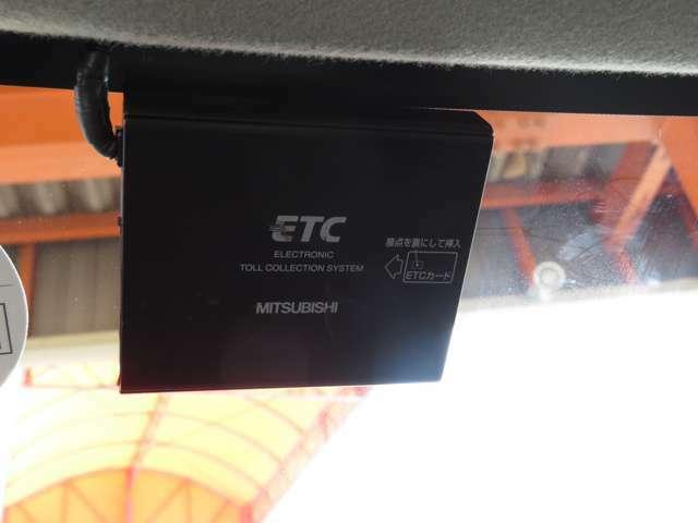 各メーカーナビゲーション&ETC・バックカメラ・追加モニター(フリップダウンモニター&ヘッドレストモニター)その他。お客様のご要望で追加オプションパーツ多数取り揃えております!お気軽にお見積り下さい!