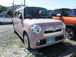 新車・中古車、車検・整備・板金塗装、各種自動車保険も取り扱っております!自動車のことならなんでもご相談ください!