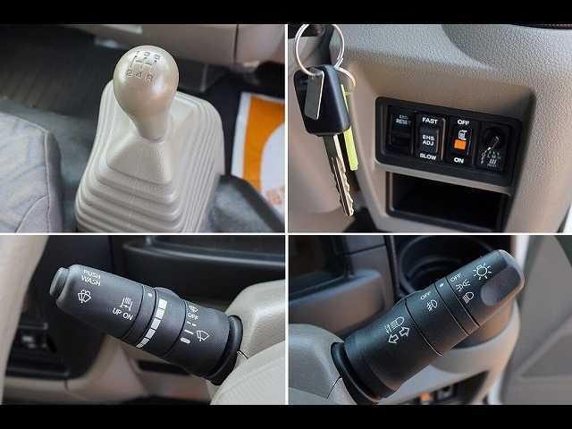 フロア5MT AC PS PW(F/R) SRS ABS HSA 電格ミラー 排気ブレーキ キーレス Rヒーター フォグランプ