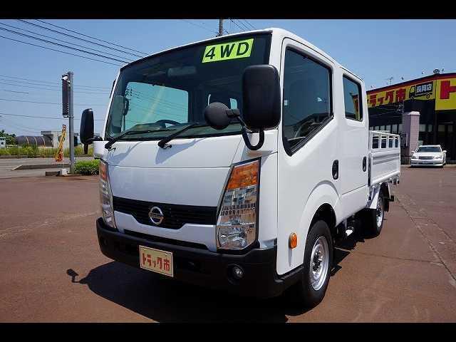 お問合せ管理No.C659 4WD(切替式) HSA 電格ミラー付 『 トラック市長岡 』 で検索!! https://www.truckichi-nagaoka.com/ 掲載してない車両も多数あります。