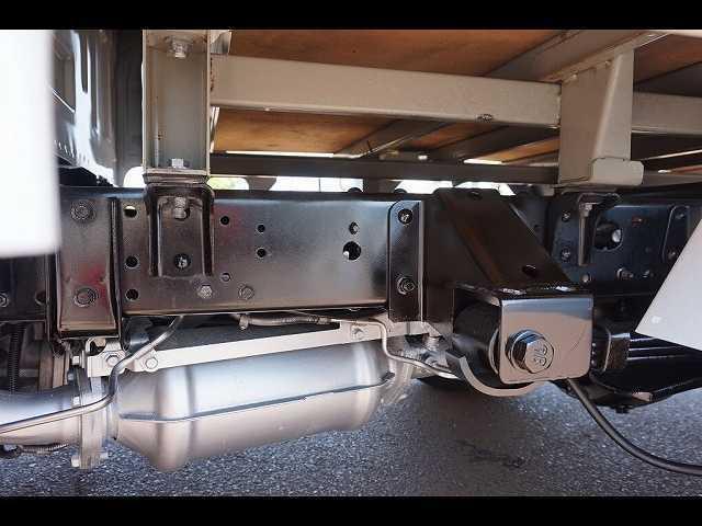 管理No.C659 アトラス 1.15t 4WD(切替式) FSL Sタイヤ Wキャブ